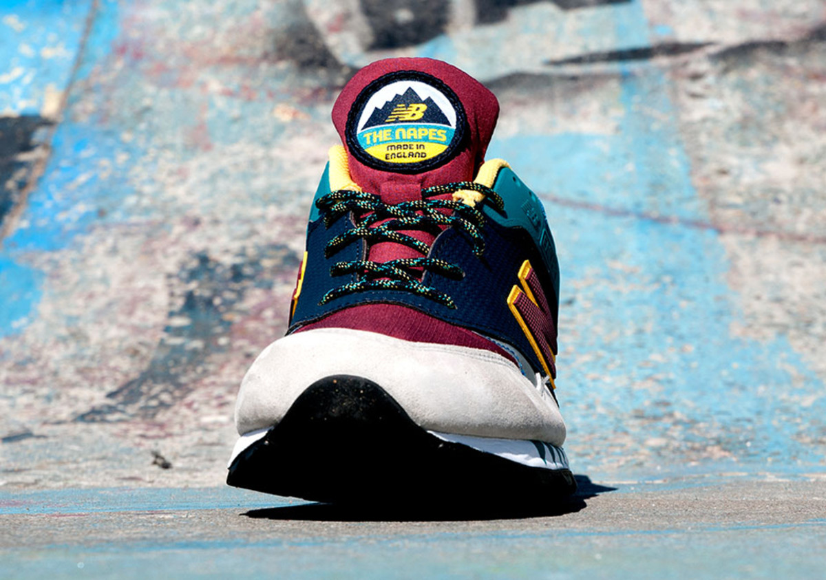 new-balance-577-napes-pack-04