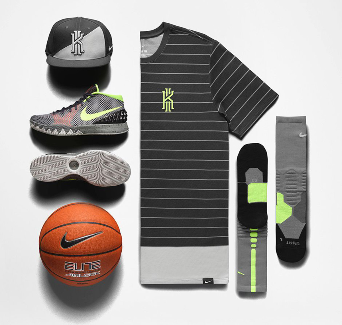 nike-kyrie-1-dungeon-06