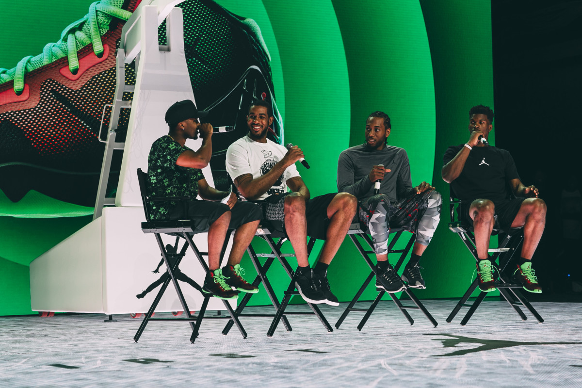 jordan-brand-takes-over-las-vegas-with-first-to-fly-event-12