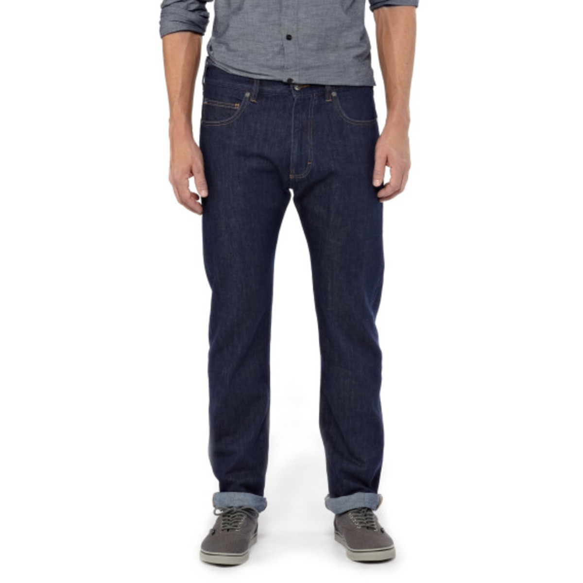 patagonia-launches-new-denim-collection-for-fall-2015-04