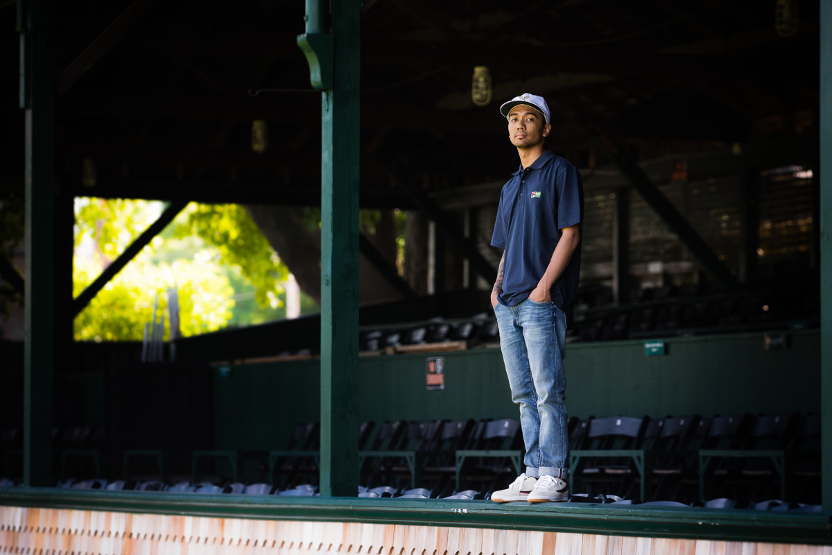 packer-ithf-fila-tennis-atp-newport-capsule-collection-07