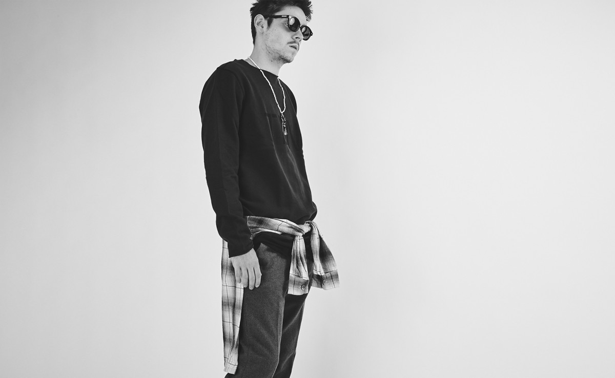 the-goodhood-store-fall-winter-2015-lookbook-03