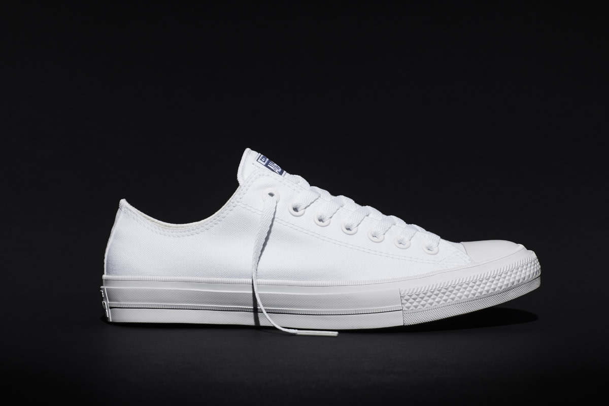 converse-chuck-taylor-all-star-ii-unveiled-09