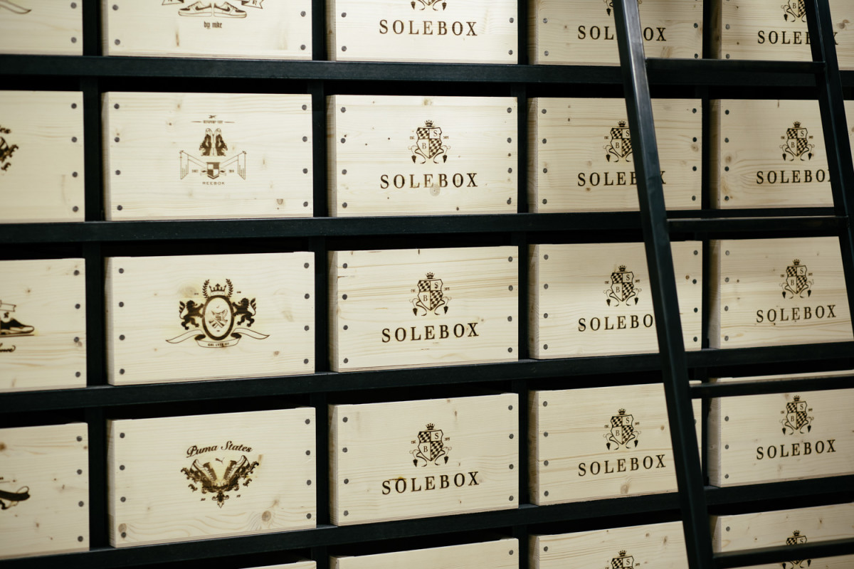 inside-look-at-the-solebox-munich-store-07