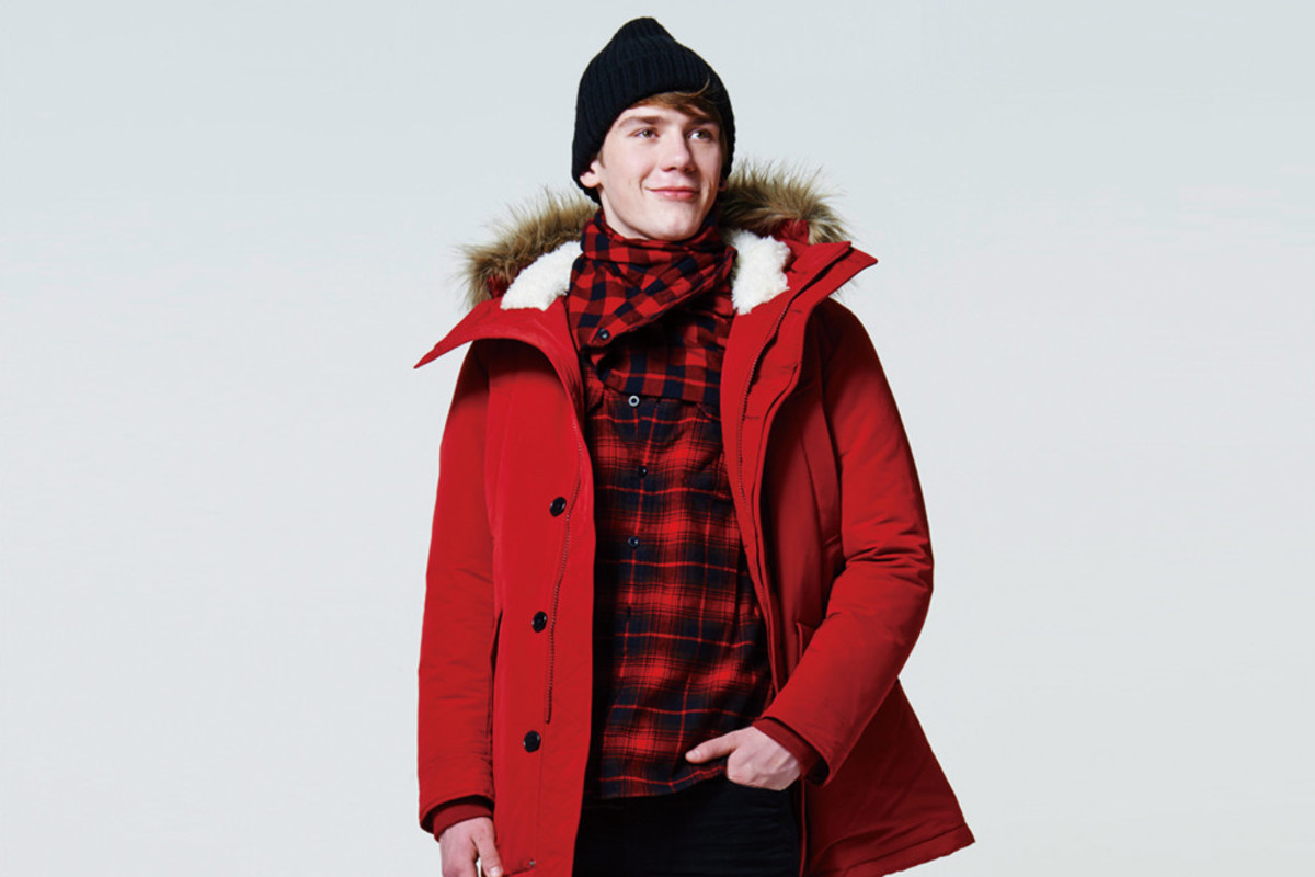uniqlo-lemaire-fall-winter-2015-collection-00