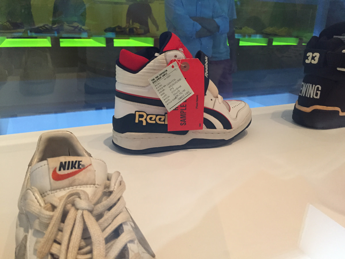 rise-of-sneaker-culture-exhibit-17