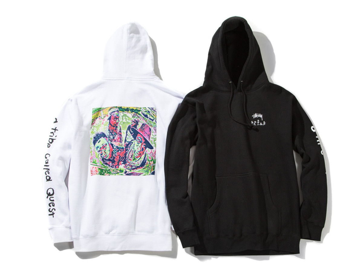 a-tribe-called-quest-stussy-collection -02