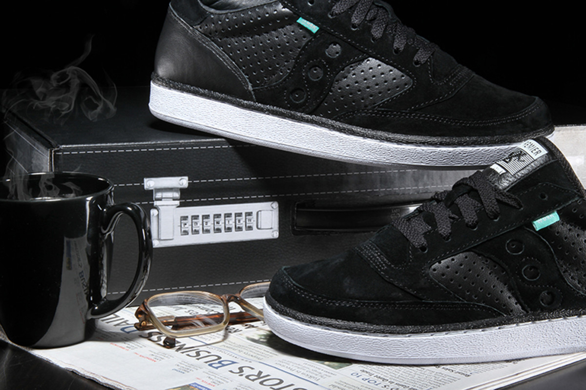 premier-saucony-work-play-pack-09