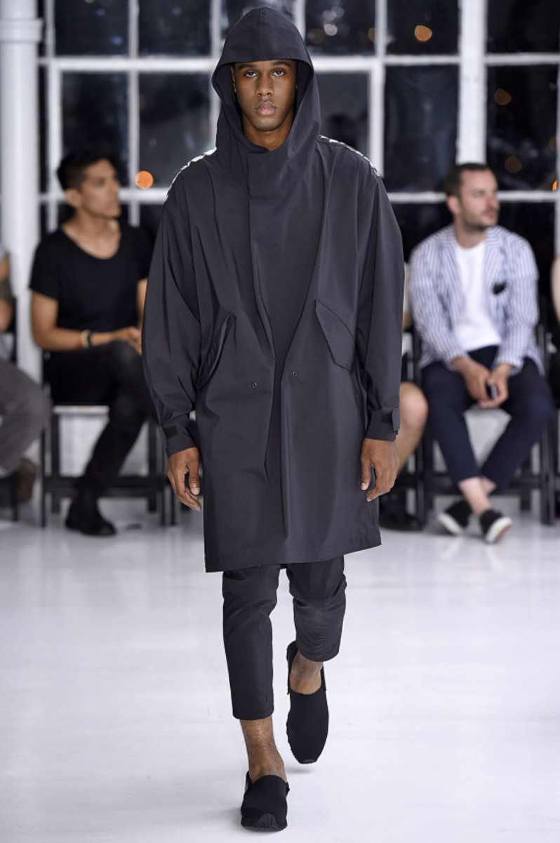 n.hoolywood-spring-summer-2016-collection-18