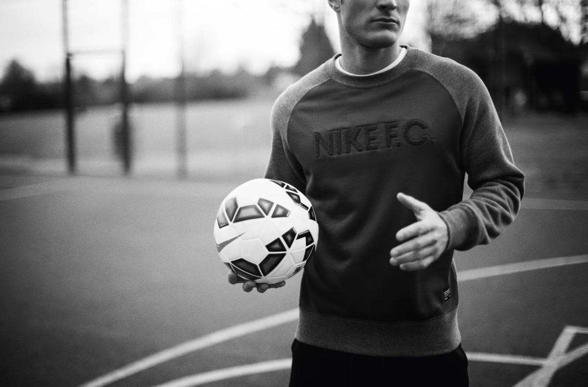 nike-fc-fall-2015-collection-13