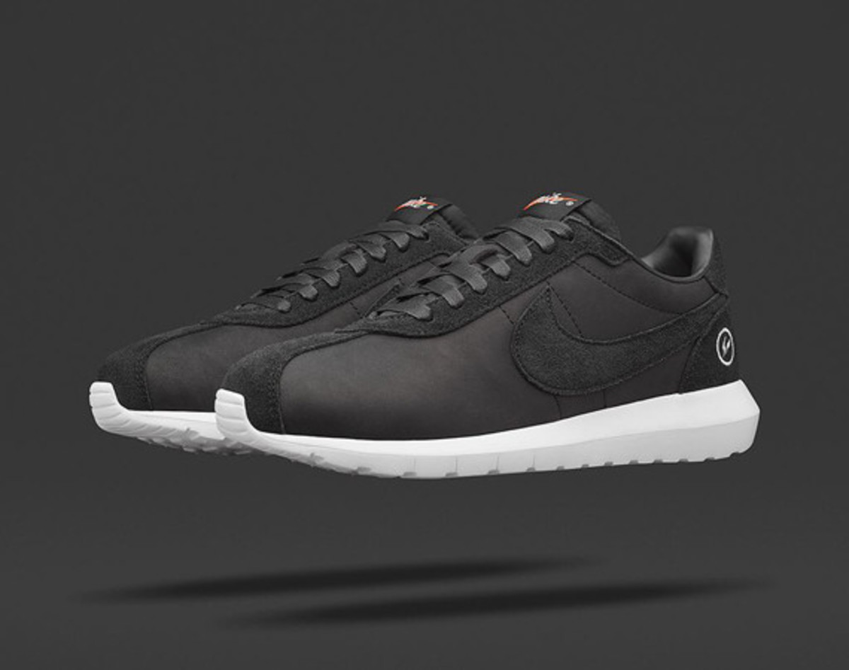 fragment-design-nike-roshe-ld-1000-black-01