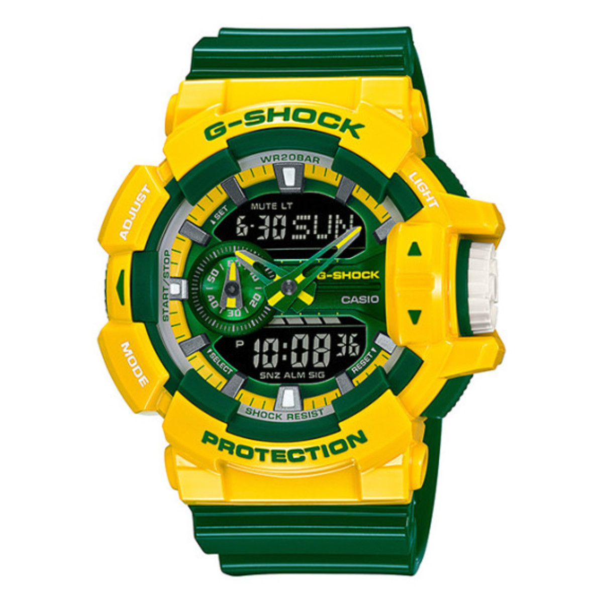 casio-g-shock-summer-2015-crazy-color-collection-02