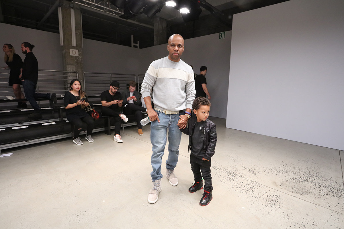 famous-faces-at-yeezy-season-2-show-12