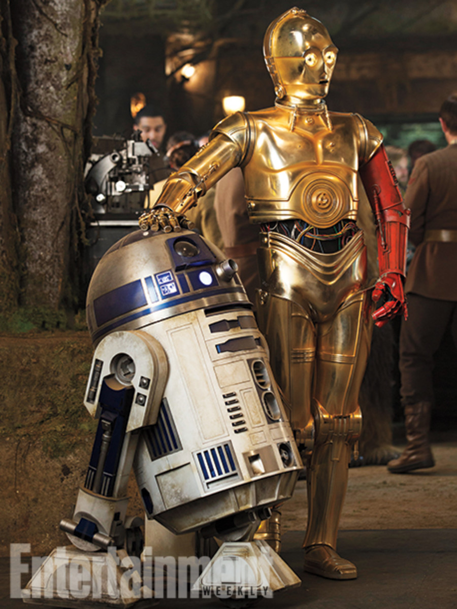 new-images-from-star-wars-the-force-awakens-10