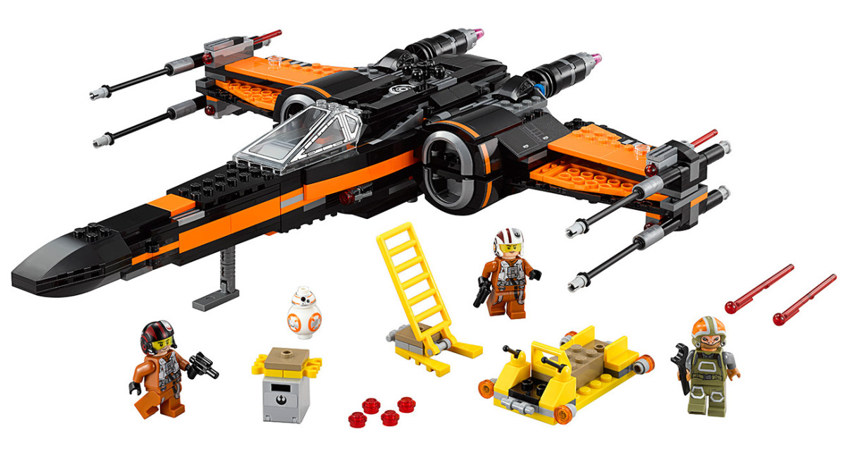 lego-unveils-star-wars-the-force-awakens-sets-01