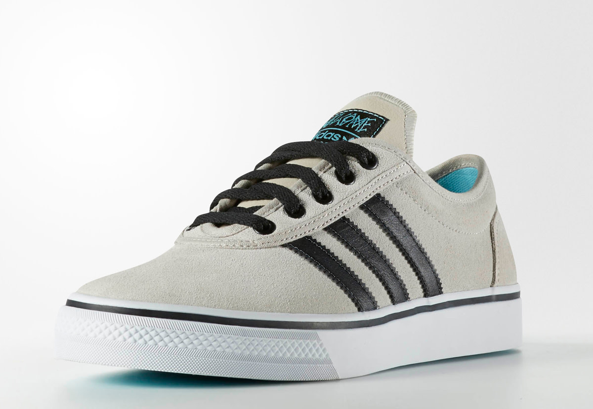 welcome-skateboards-adidas-a-leauge-capsule-collection-001