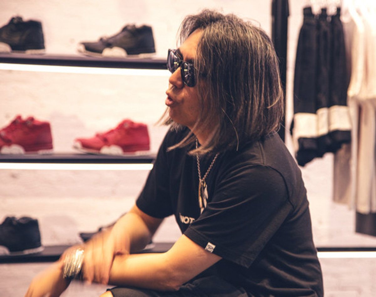 hiroshi-fujiwara-sounds-off-on-limited-edition-sneaker-releases-00