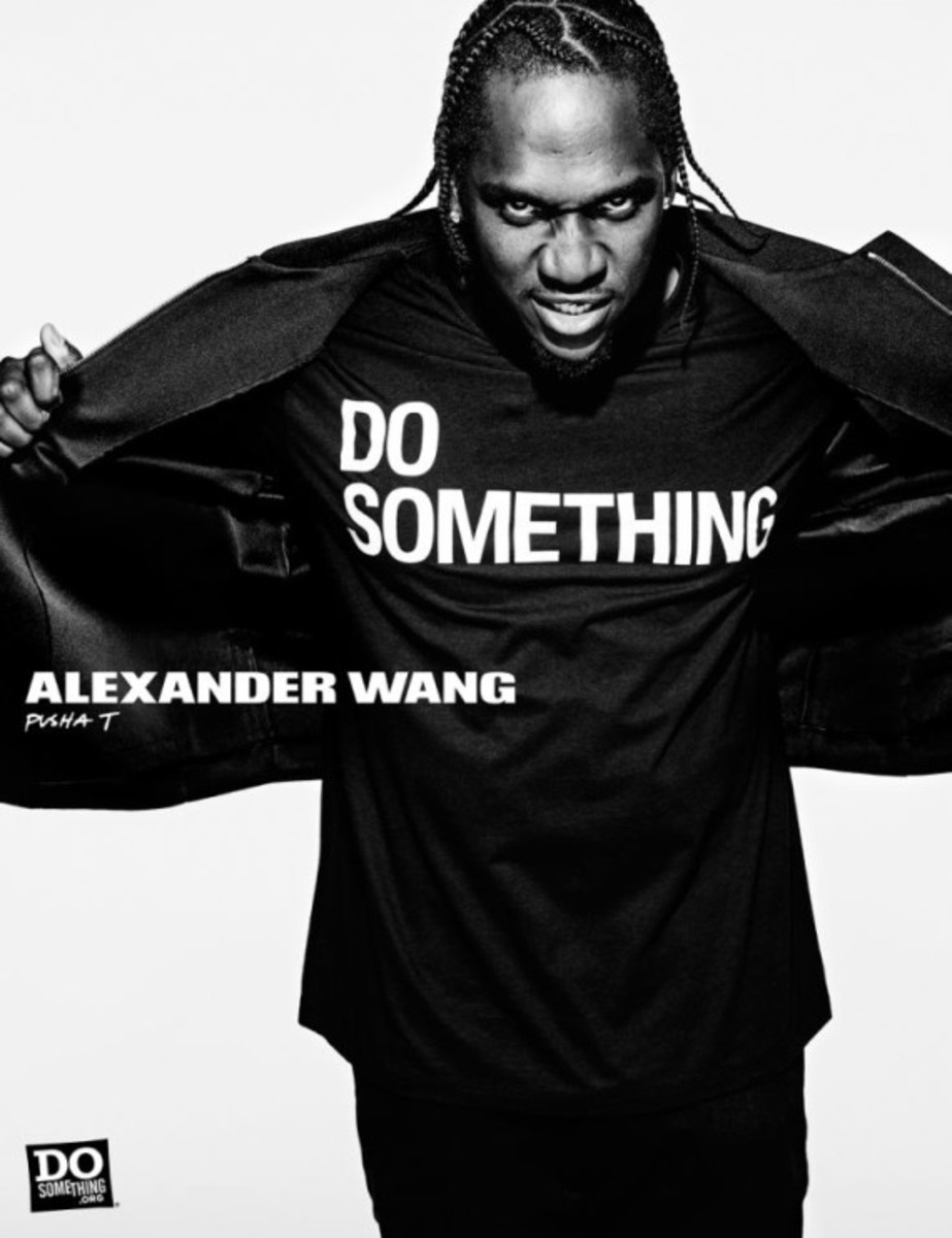alexander-wang-do-something-campaign-10