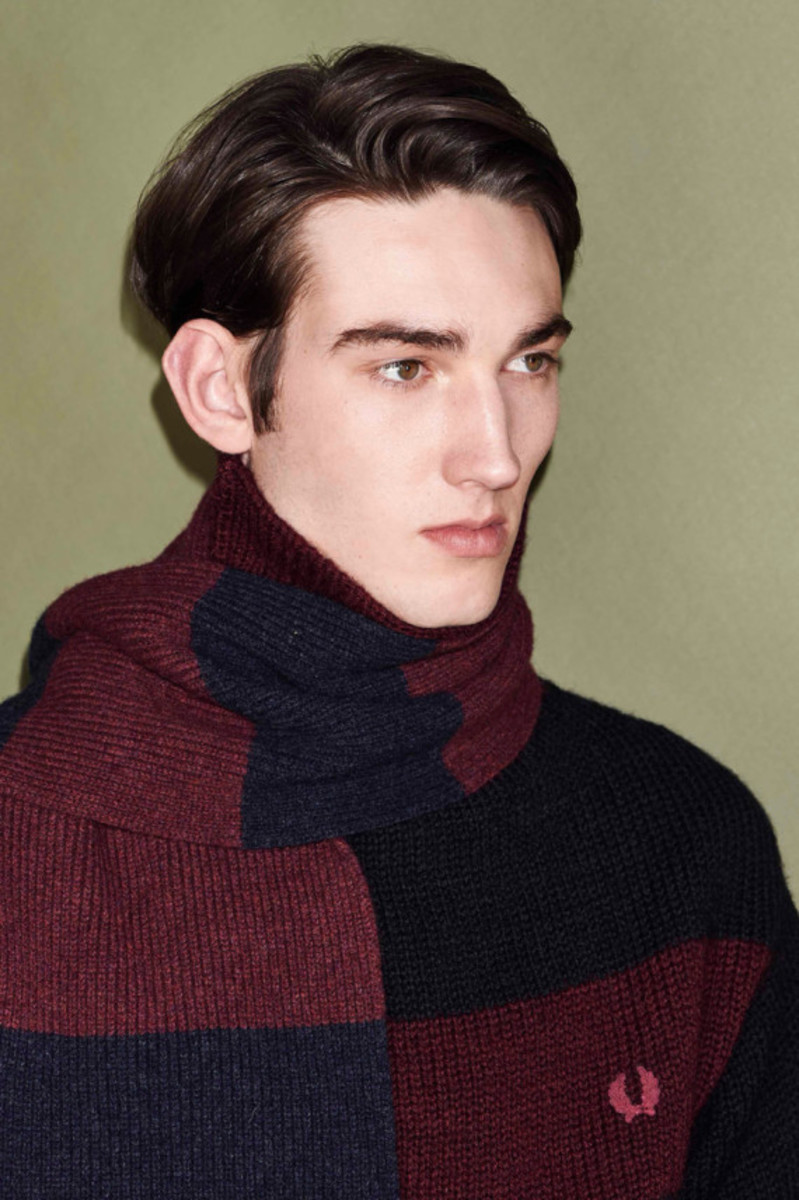nigel-cabourn-fred-perry-fall-winter-2015-collection-03