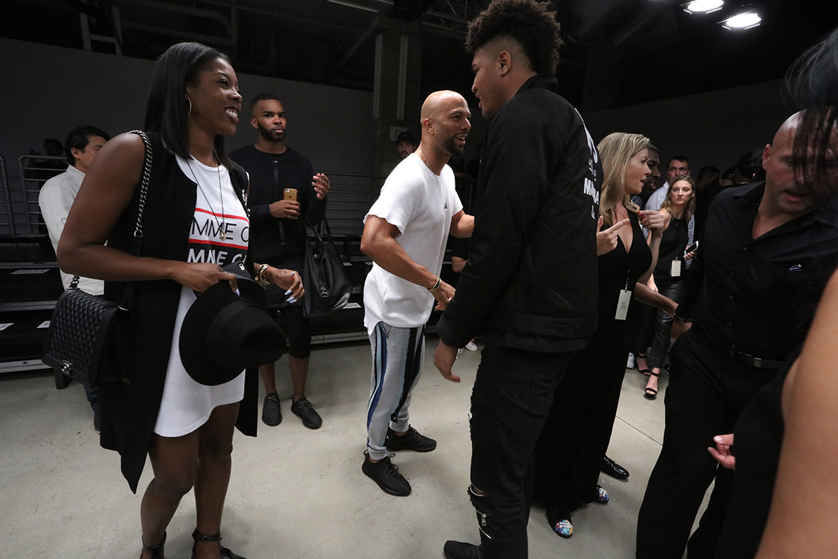 famous-faces-at-yeezy-season-2-show-10
