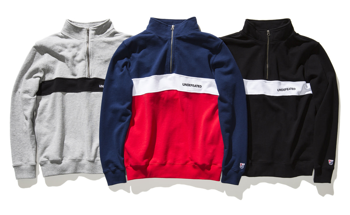 undefeated-fall-2015-collection-drop-1-03