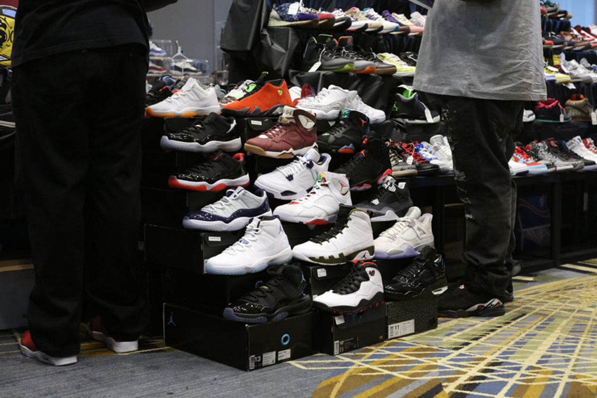 sneaker-con-detroit-august-2015-event-recap-17