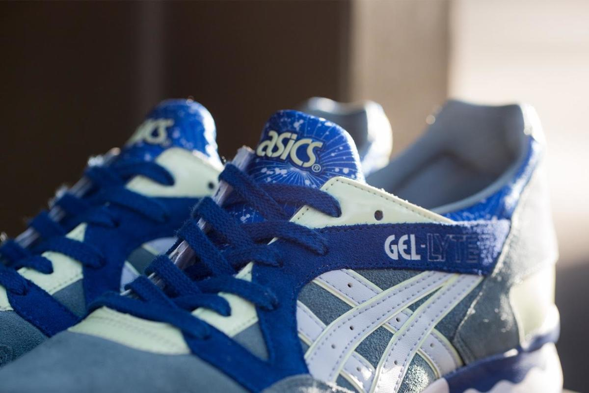 asics-tiger-gel-lyte-v-city-mobility-03