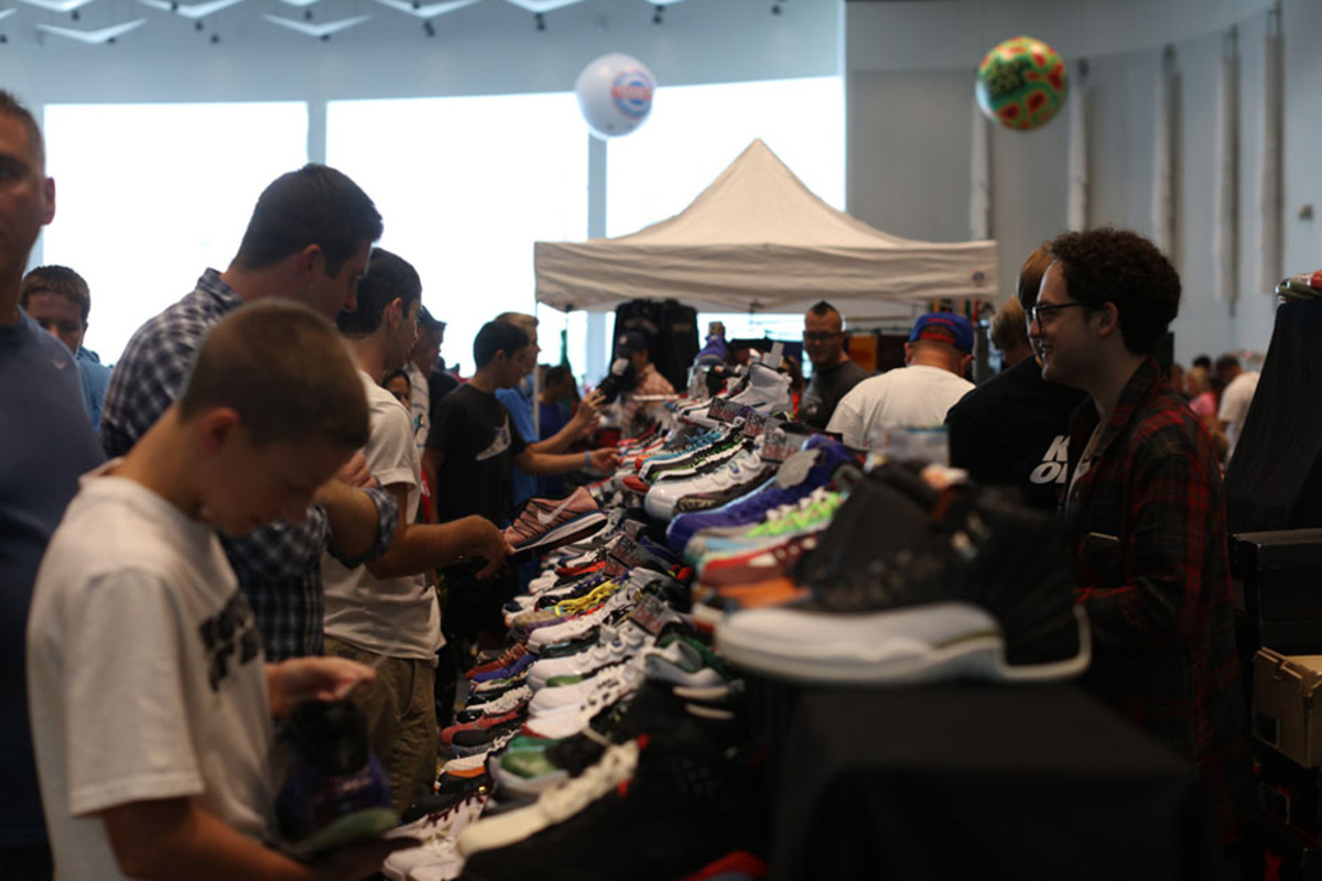 sneaker-con-detroit-august-2015-event-recap-04