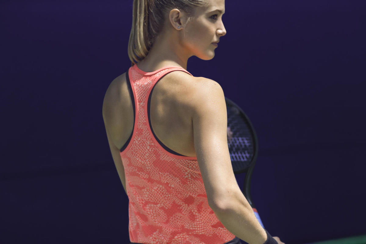nikecourt-fall-2015-collection-08