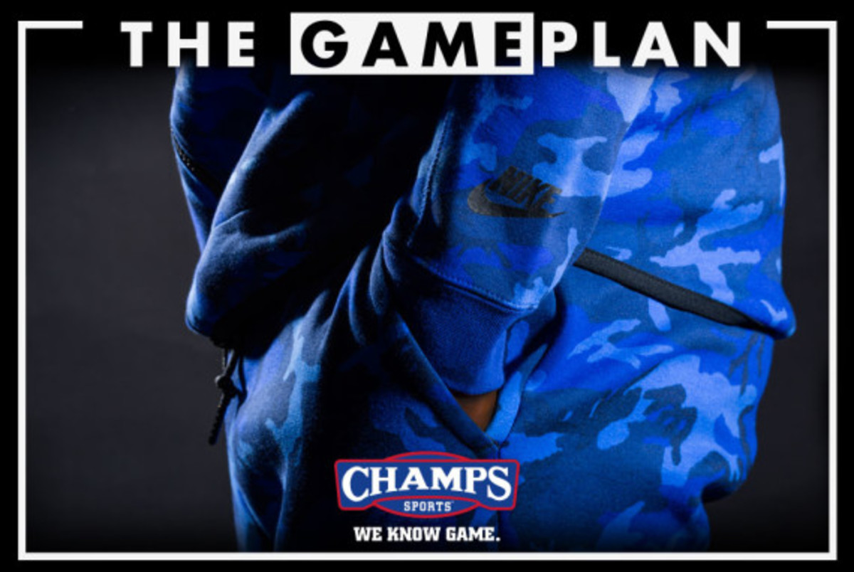 the-champs-game-plan-by-champs-sports-nike-tech-fleece-collection-05