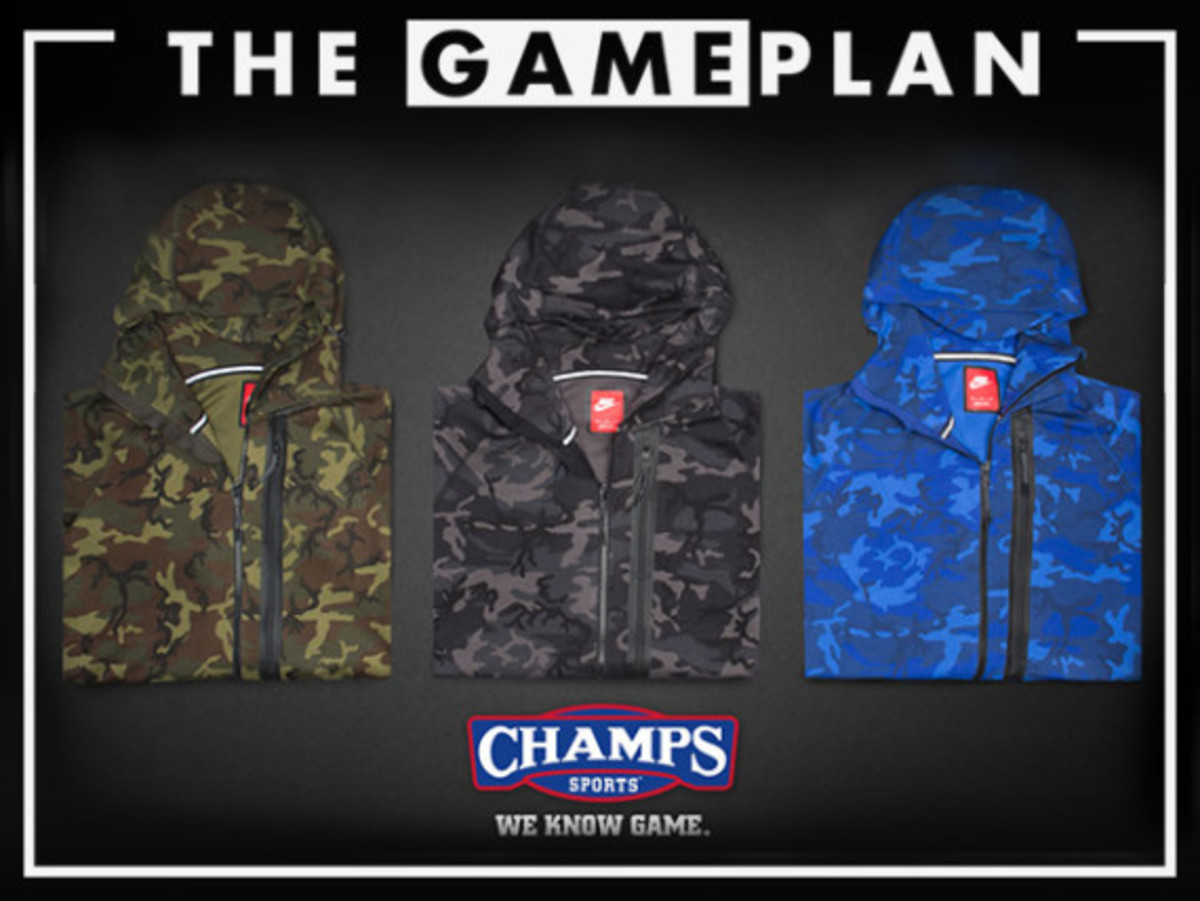 the-champs-game-plan-by-champs-sports-nike-tech-fleece-collection-00
