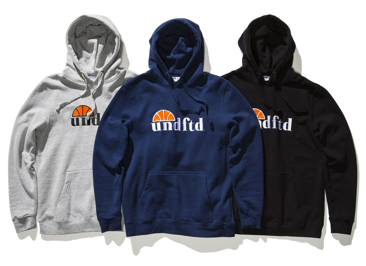 undefeated-fall-2015-collection-drop-1-05