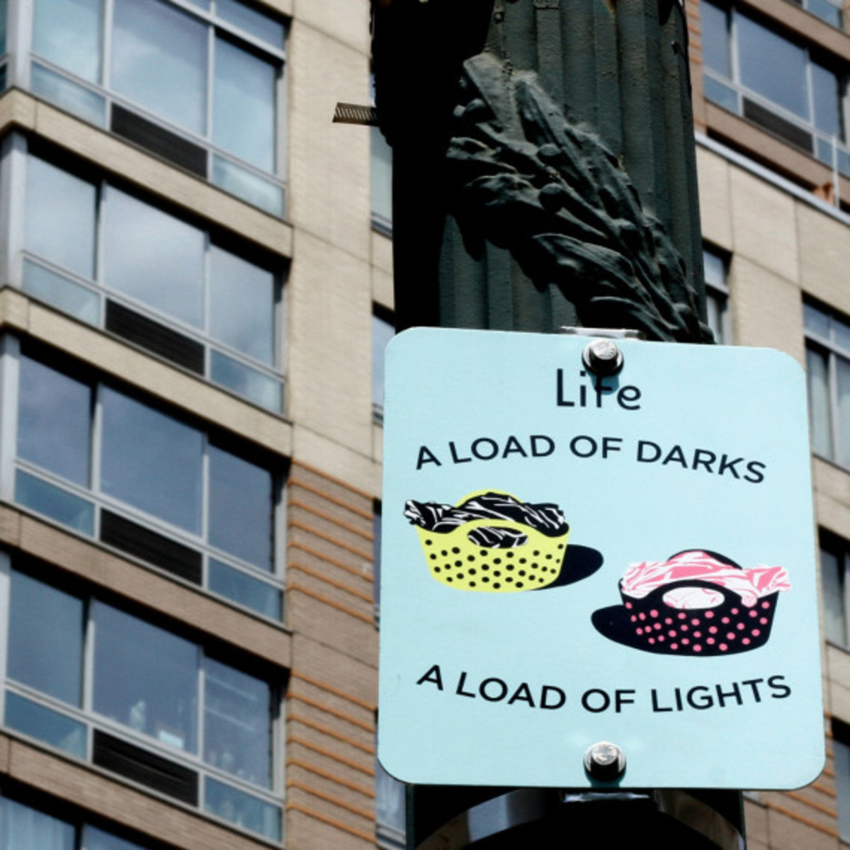 stephen-espo-powers-hand-painted-signs-nyc-07