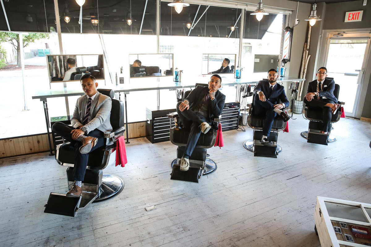 an-inside-look-at-wolves-den-barbershop-and-supply-co-08