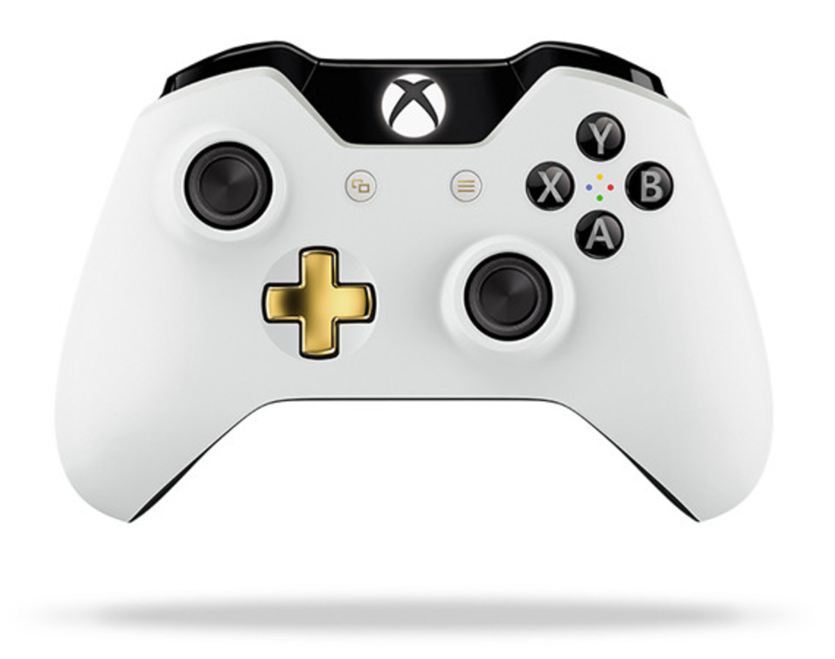 xbox-one-lunar-white-wireless-controller-00