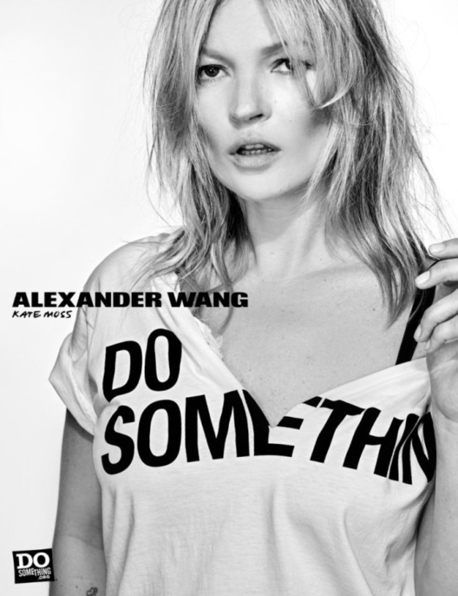 alexander-wang-do-something-campaign-02