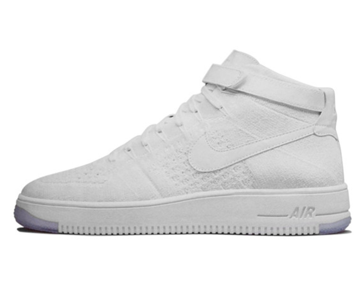 nike-air-force-1-flyiknit-first-look-00