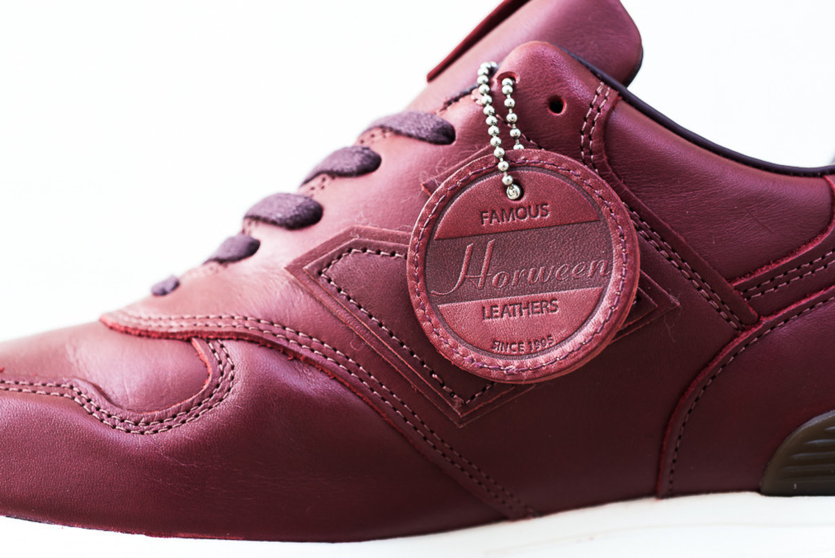 new-balance-horween-leather-pack-03