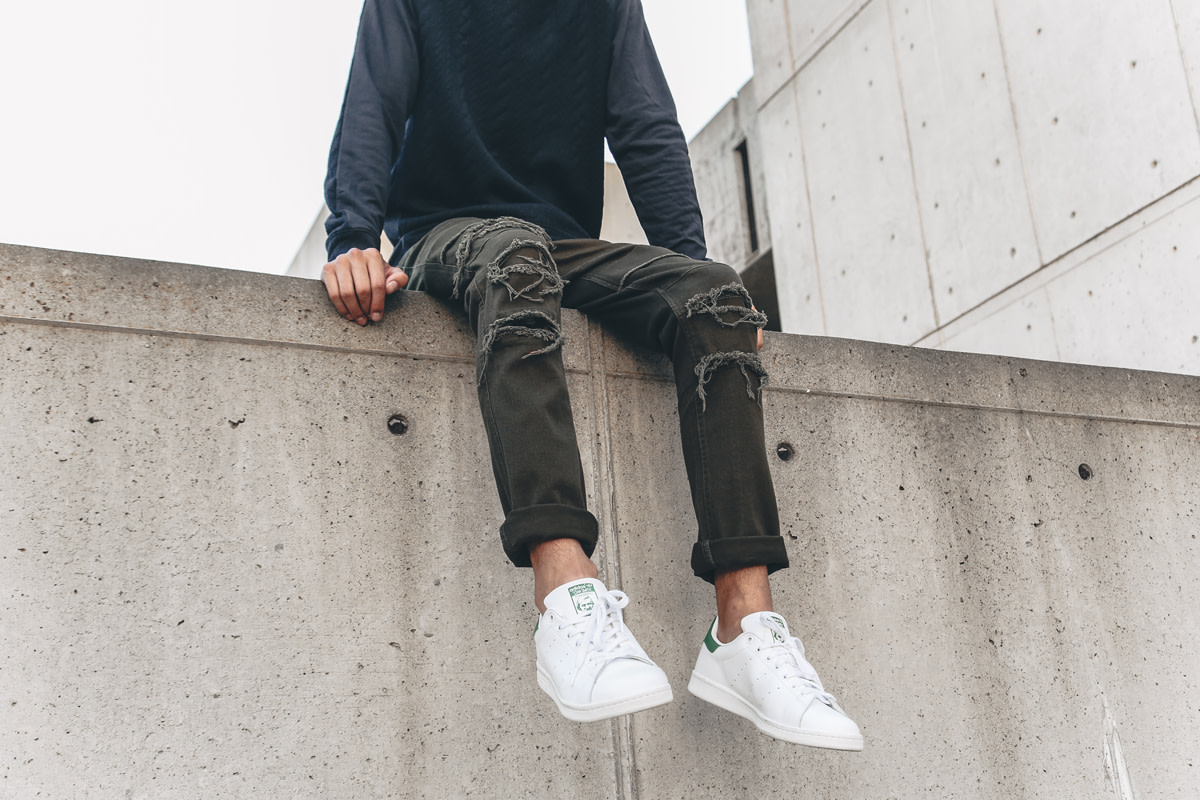 publish-brand-fall-2015-delivery-1-11