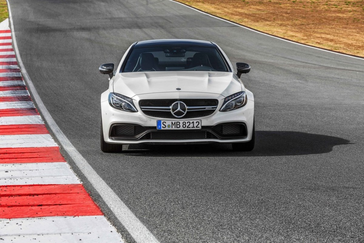introducing-the-2017-mercedes-benz-c63-amg-coupe-05