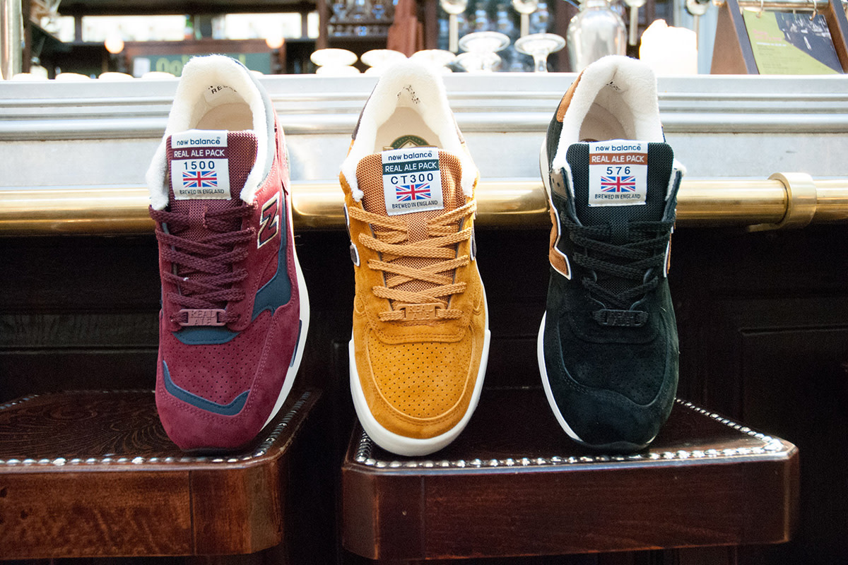 new-balance-real-ale-pack-01