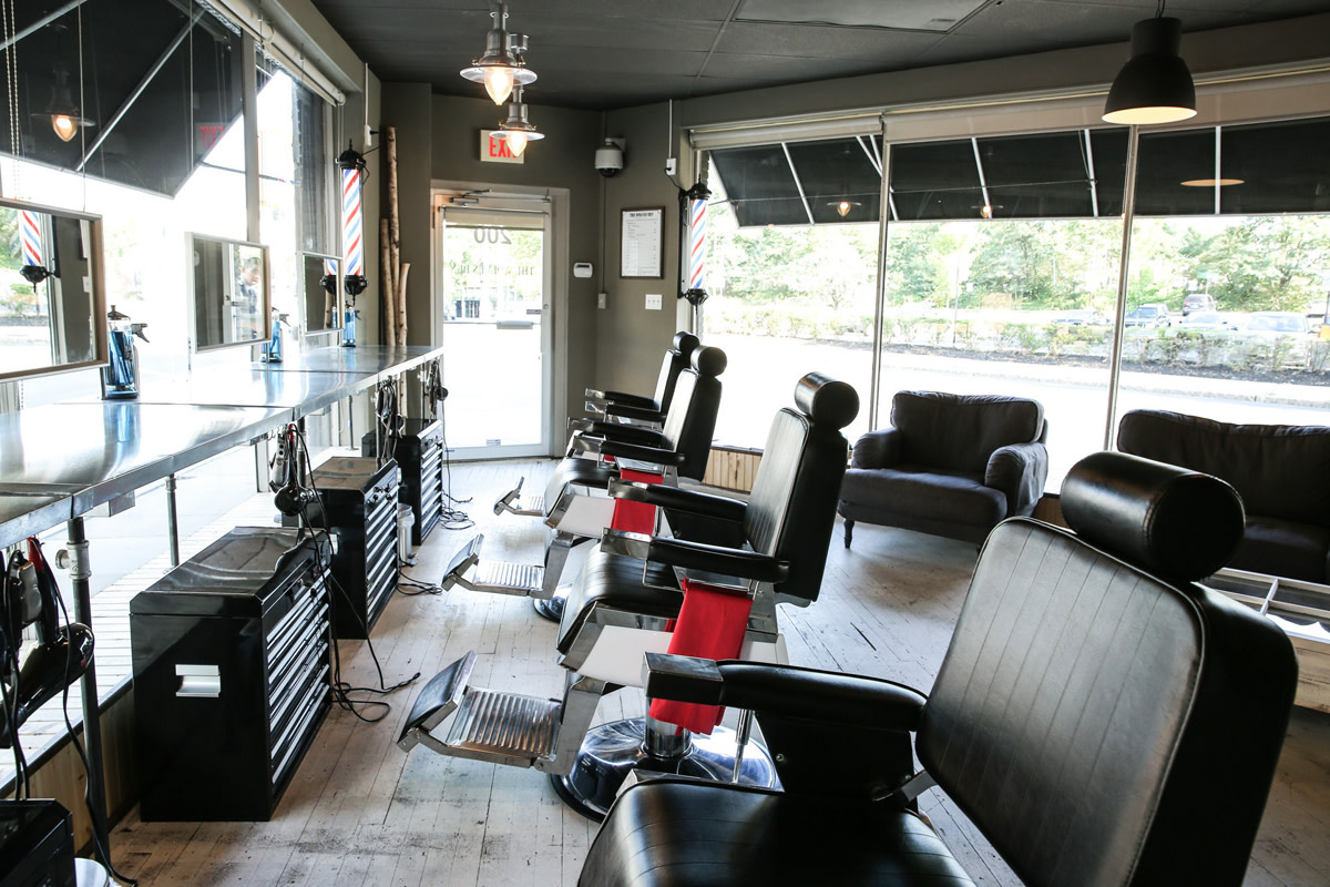 an-inside-look-at-wolves-den-barbershop-and-supply-co-02