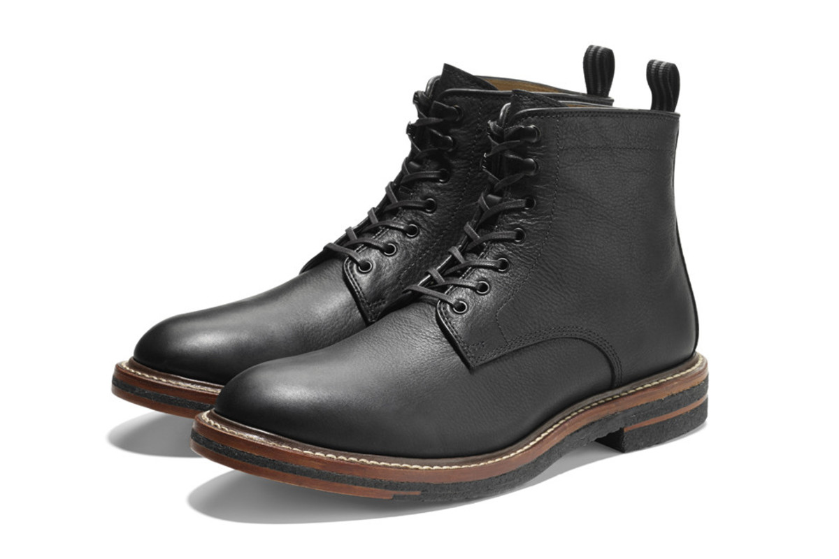 cole-haan-todd-snyder-fall-2015-collection-00
