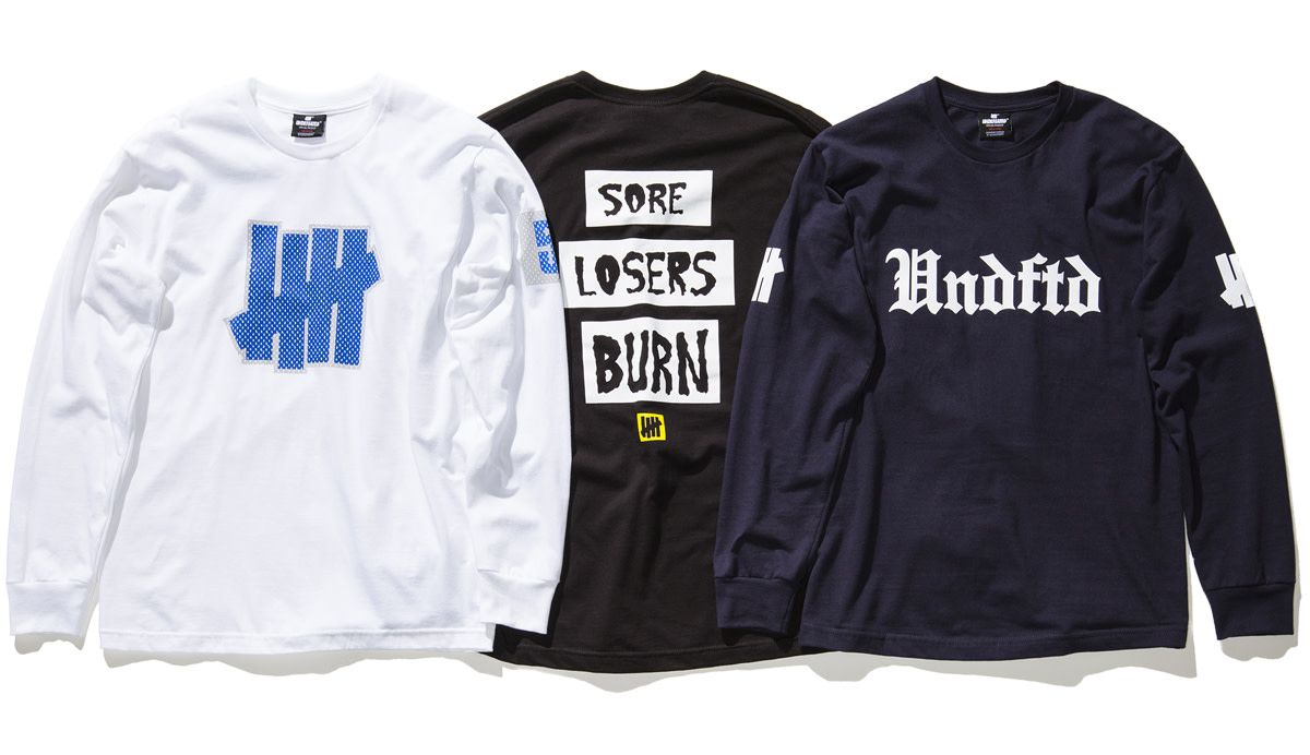 undefeated-fall-2015-collection-drop-1-07