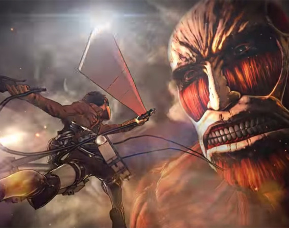attack-on-titan-video-game-teaser-trailer