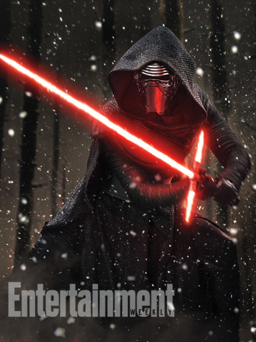 new-images-from-star-wars-the-force-awakens-06