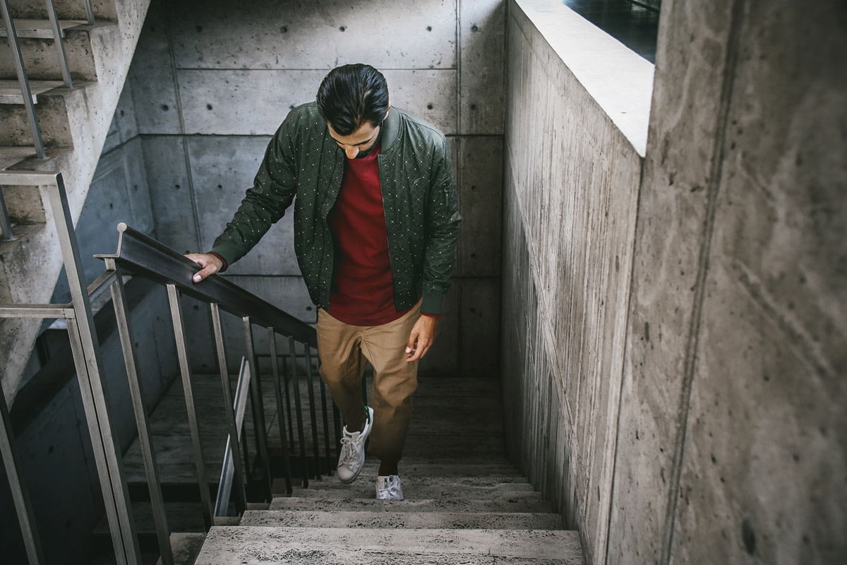 publish-brand-fall-2015-delivery-1-12