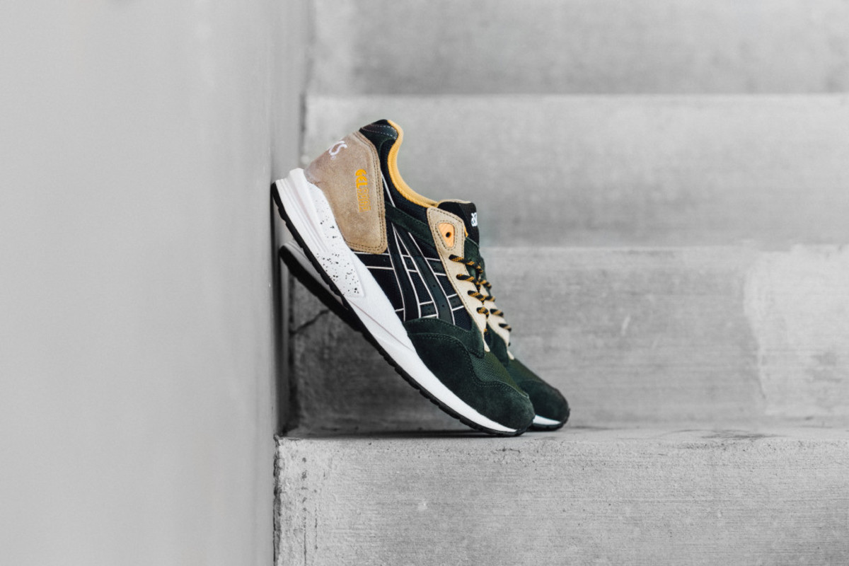 asics-winter-trail-pack-03