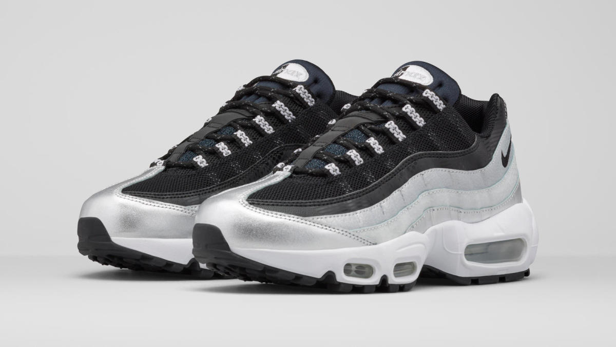 nike-unveils-air-max-95-20th-anniversary-editions-07