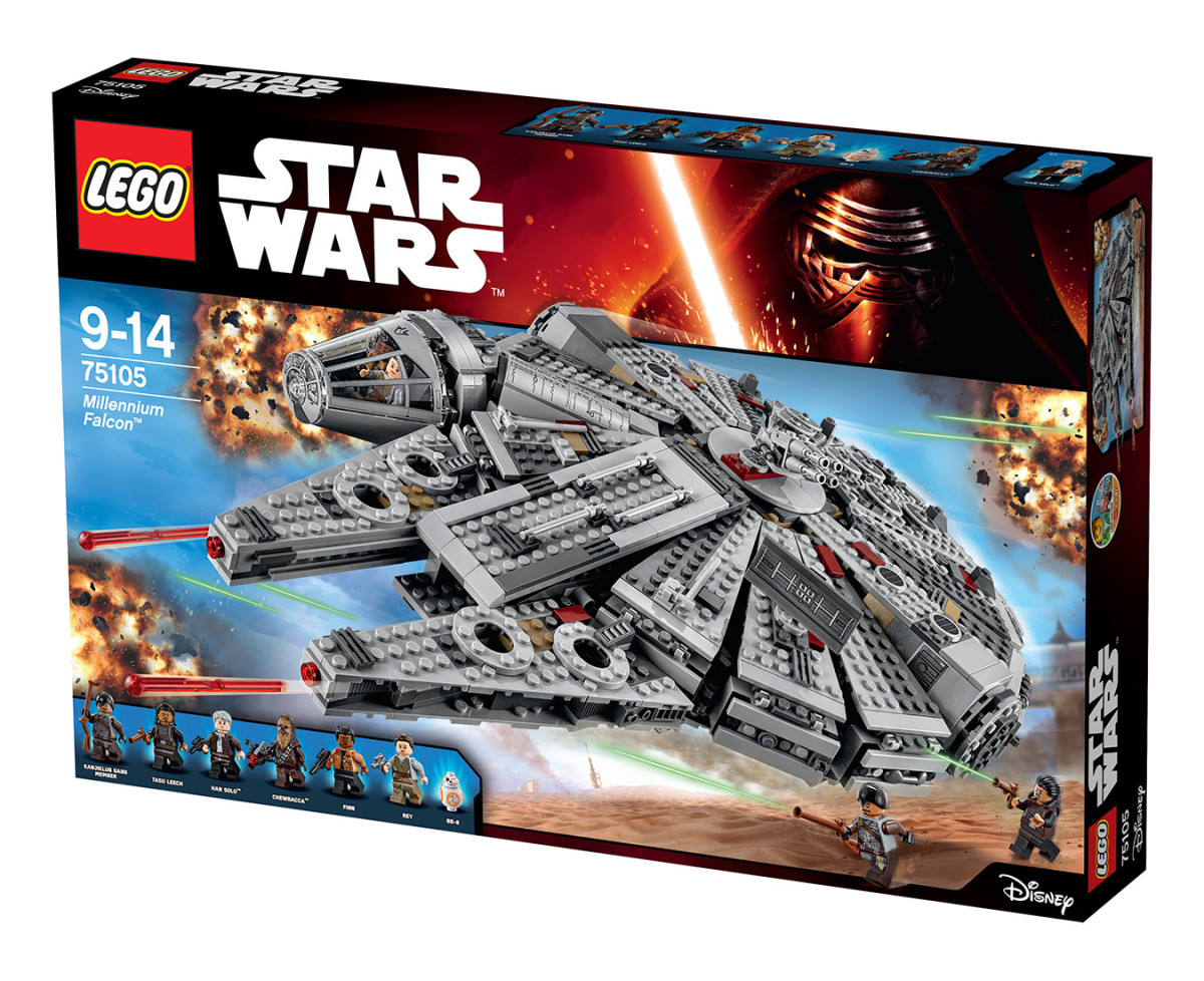 lego-unveils-star-wars-the-force-awakens-sets-08